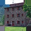 Casa Ciquilin